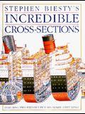 Incredible Cross-Sections