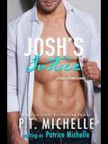 Josh's Justice