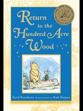 Return to the Hundred Acre Wood (Winnie-the-Pooh)