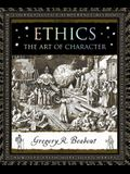 Ethics: The Art of Character