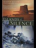 Islands of Silence