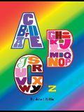 ABC'z