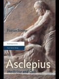 Asclepius: Medicine and Cult