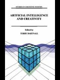 Artificial Intelligence and Creativity: An Interdisciplinary Approach