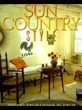 Sun Country Style