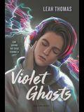 Violet Ghosts
