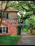 Historic Charleston & the Lowcountry