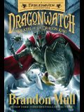 Wrath of the Dragon King, Volume 2: A Fablehaven Adventure