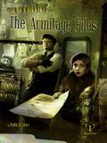 Armitage Files