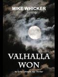Valhalla Won