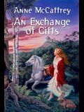 An Exchange of Gifts