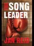 The Song Leader