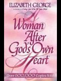 A Man and A Woman After God's Own Heart