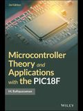Microcontroller Theory and App