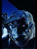 X-Men: Blood of Apocalypse Premiere Hc