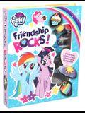 My Little Pony: Friendship Rocks!