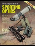 Gun Digest Book of Sporting Optics