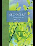 Recovery Devotional Bible-NIV