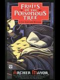 Fruits of the Poisonous Tree (Joe Gunther Mysteries)