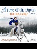 Arrows of the Queen Lib/E