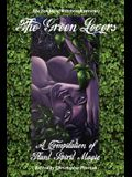The Green Lovers