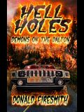 Hell Holes: Demons on the Dalton