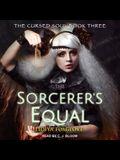 The Sorcerer's Equal Lib/E