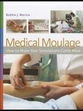 Medical Moulage: How to Make Your Simulations Come Alive