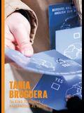Tania Bruguera: Talking to Power / Hablándole Al Poder