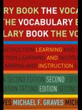 The Vocabulary Book: Learning and Instruction