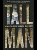 Tall Man: A Death in Aboriginal Australia