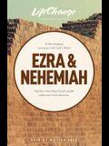 Ezra & Nehemiah