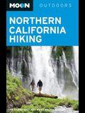 Moon Northern California Hiking