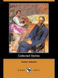 Collected Stories (Dodo Press)