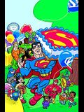 Super Friends Vol. 2: Calling All Super Friends