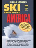 Ski Snowboard America