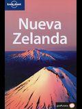 Nueva Zealanda (Country Guide) (Spanish Edition)