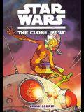 Star Wars, the Clone Wars: Crash Course