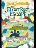The Alcatraz Escape