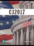 Revel for Cj 2017 -- Access Card
