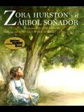 Zora Hurston y Arbol Sonador
