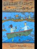 Lizzie Bright and the Buckminster Boy (Newbery Honor Book)