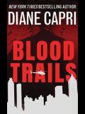 Blood Trails