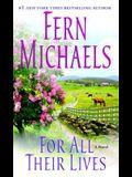 For All Their Lives: A Novel