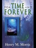 For Time and Forever