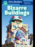 Ripley Readers Level3 Bizarre Buildings