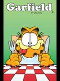 Garfield Vol. 8, 8