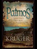 Patmos: Three Days, Two Men, One Extraordinary Conversation