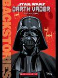Darth Vader: Sith Lord (Backstories)