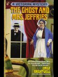 The Ghost and Mrs. Jeffries